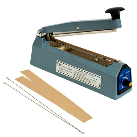 Impulse Bag Sealer
