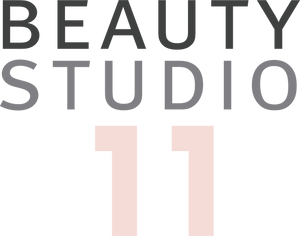 Beauty Studio 11