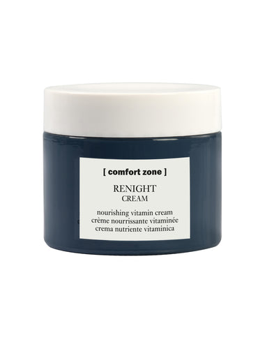 RenightCream_30ml_BeautyStudio11.jpg