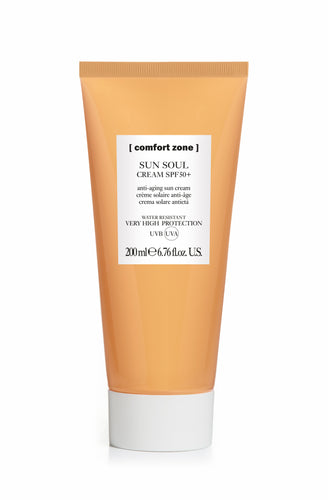 SunSoulCreamSPF50_200ml_BeautyStudio11.jpg