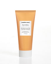 Afbeelding in Gallery-weergave laden, SunSoulFaceCreamSPF30_60ml_BeautyStudio11.jpg
