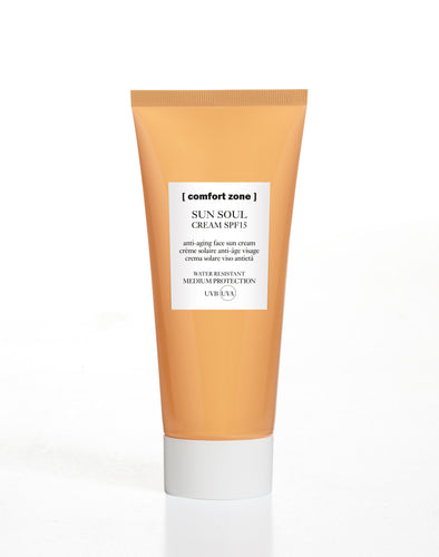 SunSoulFaceCreamSPF15_60ml_BeautyStudio11.jpg