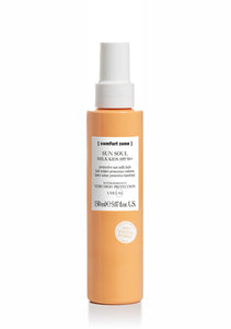 SunSoulMilkKidsSPF50_150ml_BeautyStudio11.jpg