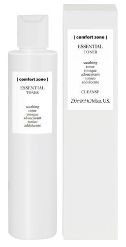 EssentialToner_200ml_BeautyStudio11.jpg
