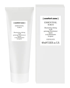 EssentialScrub_60ml_BeautyStudio11.jpg