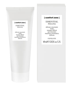 EssentialPeeling_60ml_BeautyStudio11.jpg