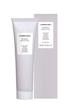 Afbeelding in Gallery-weergave laden, RemedyCreamTo Oil_150ml_BeautyStudio11.jpg