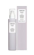 Afbeelding in Gallery-weergave laden, RemedyToner_200ml_BeautyStudio11.jpg
