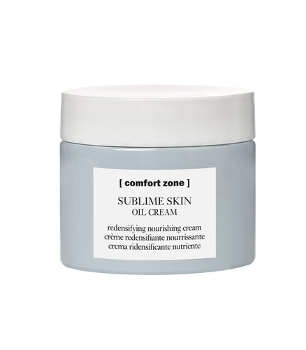SublimeSkinOilCream_60ml_BeautyStudio11.jpg