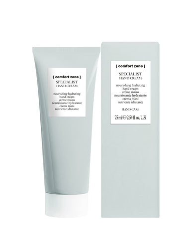 SpecialistHandCream_75ml_BeautyStudio11.jpg