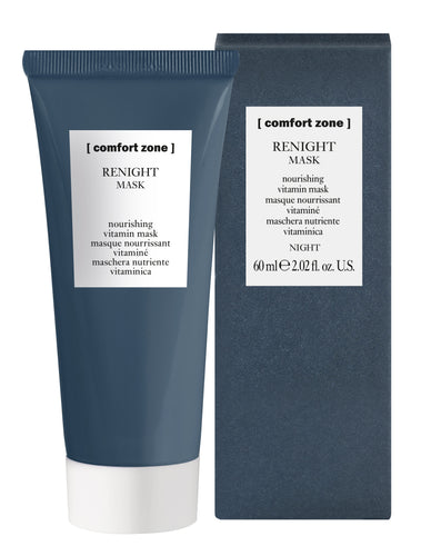 RenightMask_60ml_BeautyStudio11.png