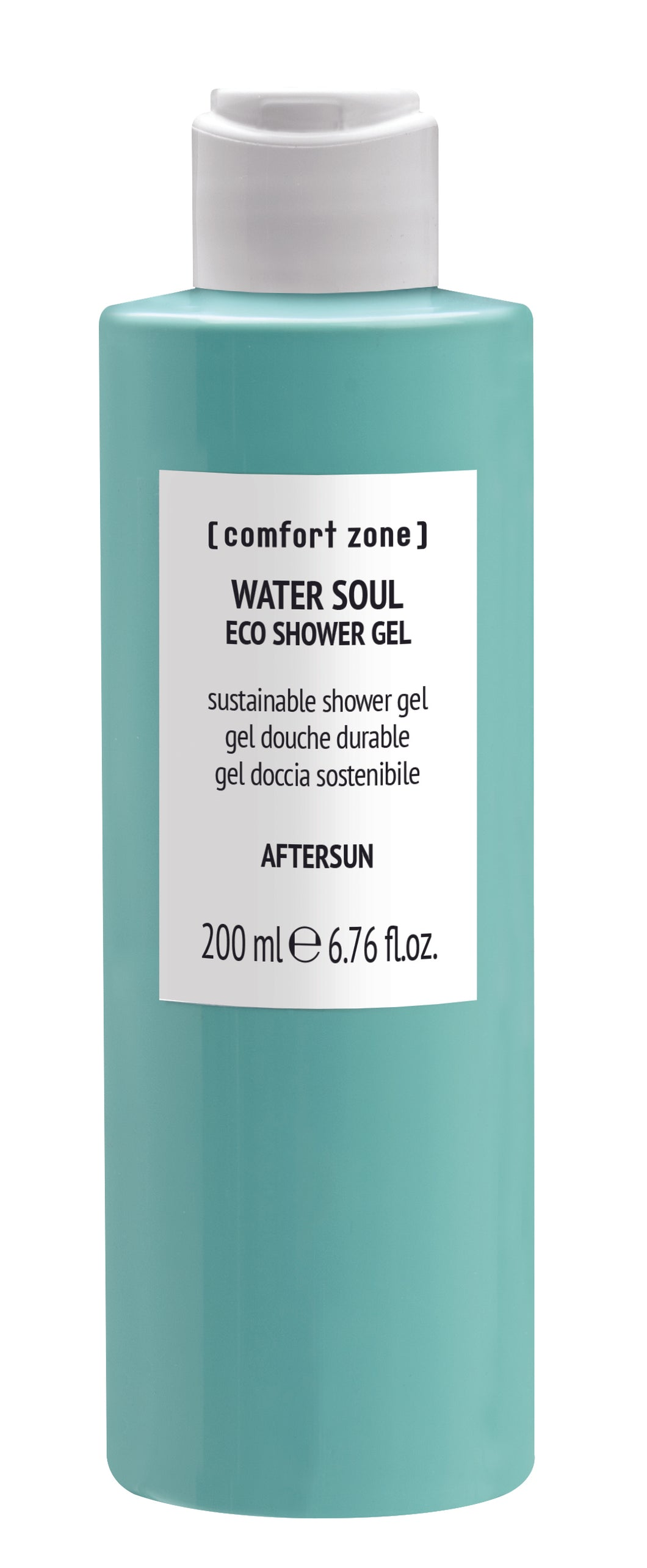 WaterSoulEcoShowerGel_BeautyStudio11.jpg