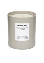 Afbeelding in Gallery-weergave laden, TranquillityCandle_BeautyStudio11.jpg