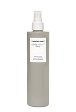 Afbeelding in Gallery-weergave laden, TranquillitySpray_BeautyStudio11.jpg