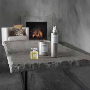 Tranquillity Home Fragrance | 500 ml
