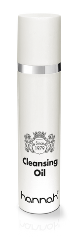 CleansingOil_45ml_BeautyStudio11.png