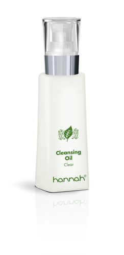 CleansingOil_125ml_BeautyStudio11.png