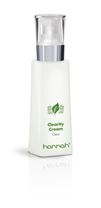 Clear_ClearityCream_125ml_BeautyStudio11.png