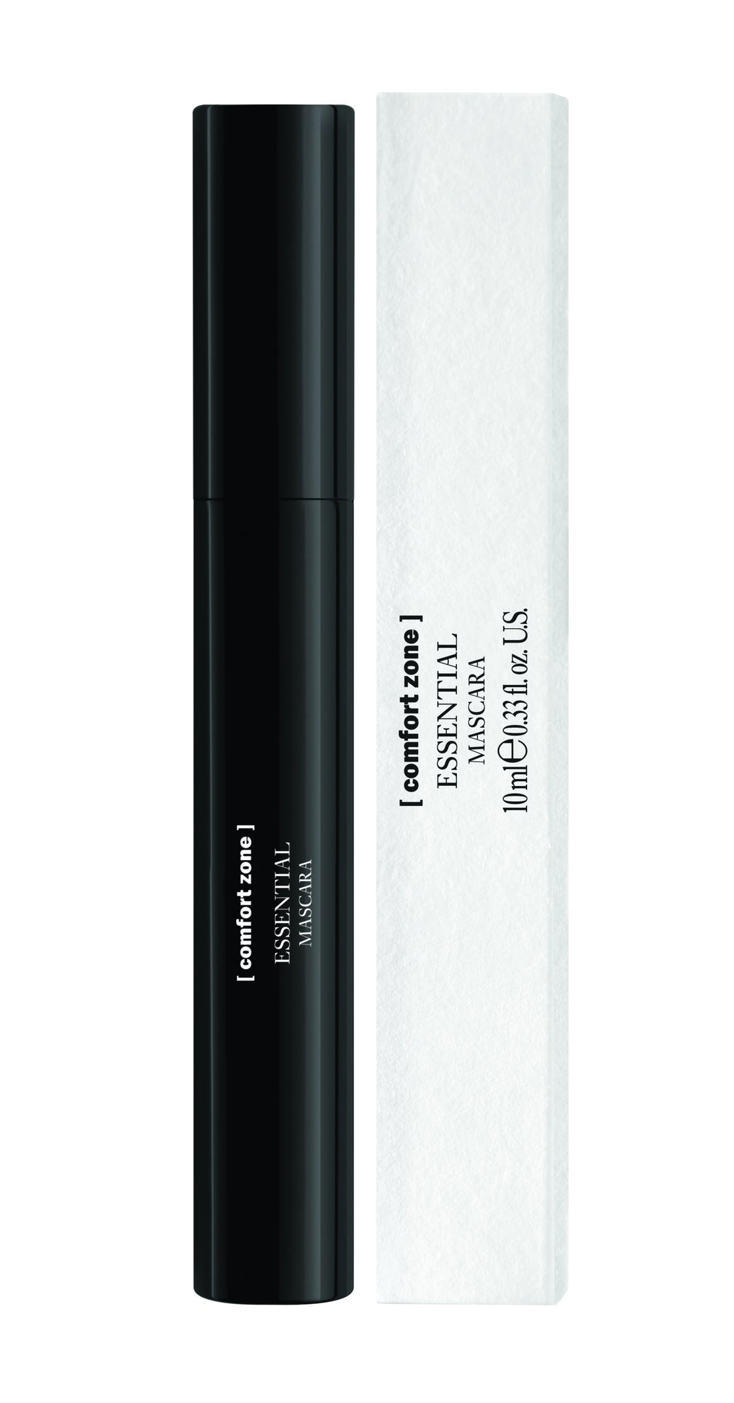 EssentialMascara_BeautyStudio11.jpg