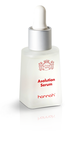 AsolutionSerum_30ml_BeautyStudio11.png