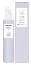 Afbeelding in Gallery-weergave laden, Active Pureness Cleanser Gel | 200 ml