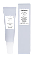 Afbeelding in Gallery-weergave laden, ActivePurenessFluid_30ml_BeautyStudio11.jpg
