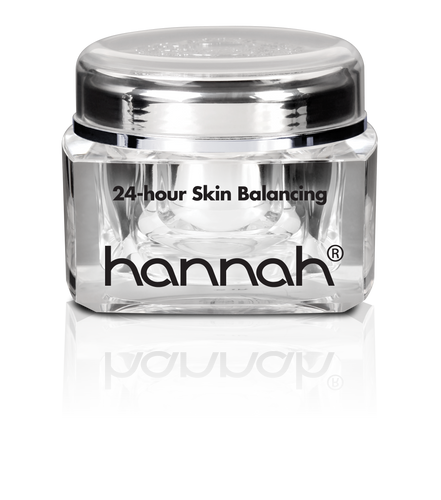 24hourSkinBalancing_50ml_BeautyStudio11.png
