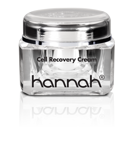 CellRecoveryCream_50ml_BeautyStudio11.png