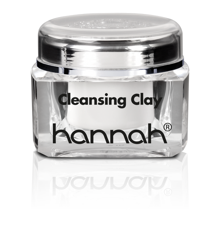 CleansingClay_40ml_BeautyStudio11.png