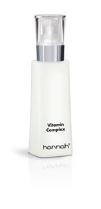VitaminComplex_125ml_BeautyStudio11.png