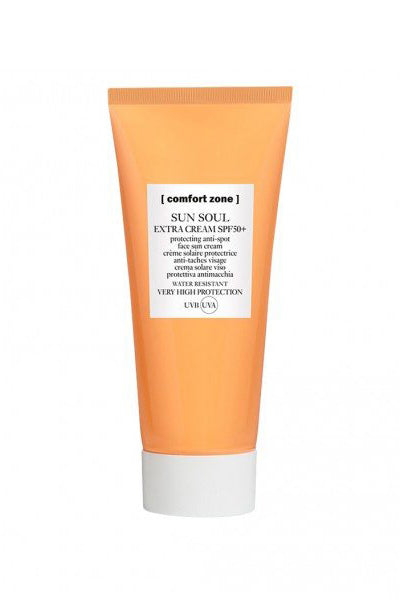 SunSoulFaceExtraSPF50_60ml_BeautyStudio11.jpg