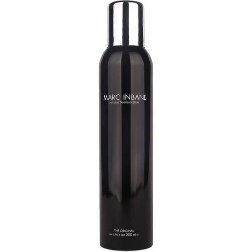 MarcInbane_naturalTanningSpray_200ml_BeautyStudio11.jpg