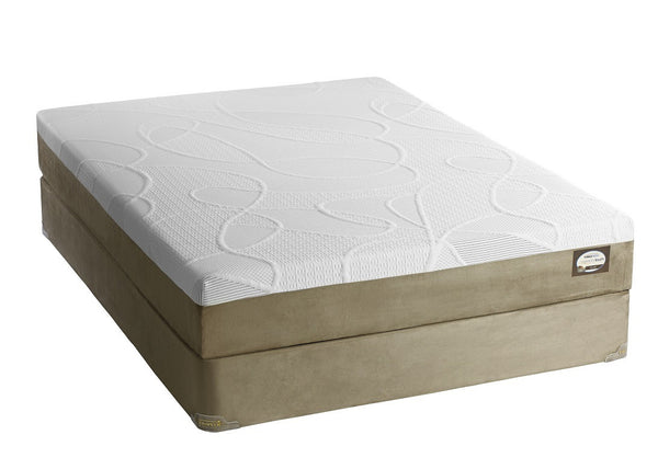 Therapedic 10quot Memory Foam Dusk Mattress Beds Unlimited  : 10 memory foam mattress9f479693 afb6 4b07 a861 4a9f08cbc36dgrande from bedsunlimitedmattress.com size 600 x 428 jpeg 16kB
