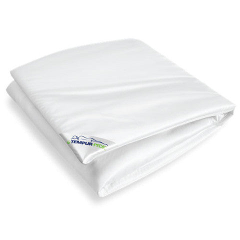 Image Result For Tempur Pedic King Size Bed Cover