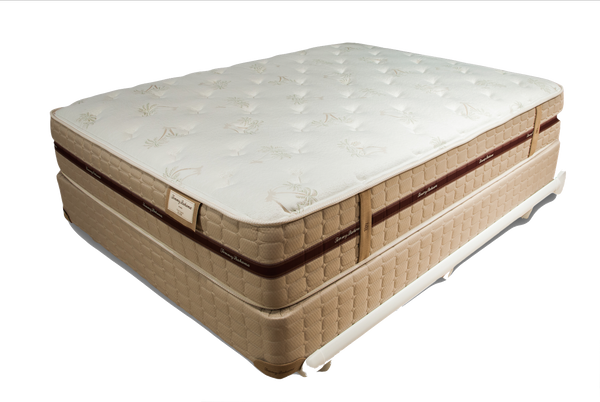 Tommy bahama gone coastal plush call for limited time for Beds unlimited