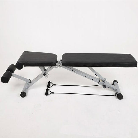 Foldable weight benches / foldaway weight benches