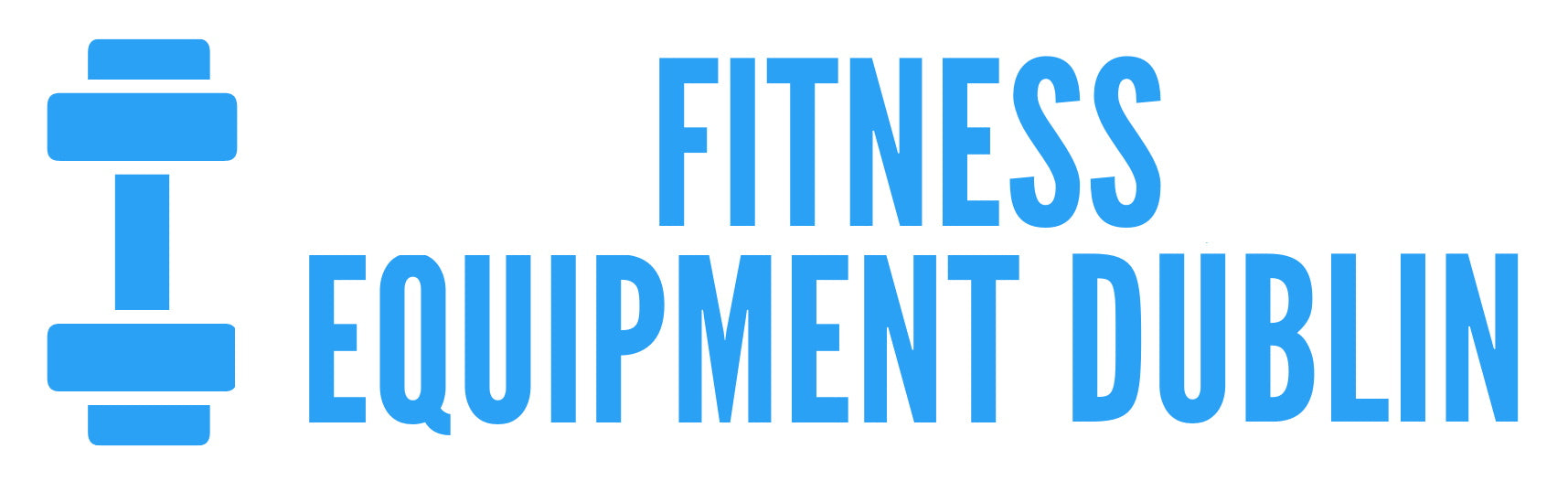 Fitness Equipment Dublin
