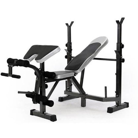 Power rack weight benches for sale in Dublin Ireland