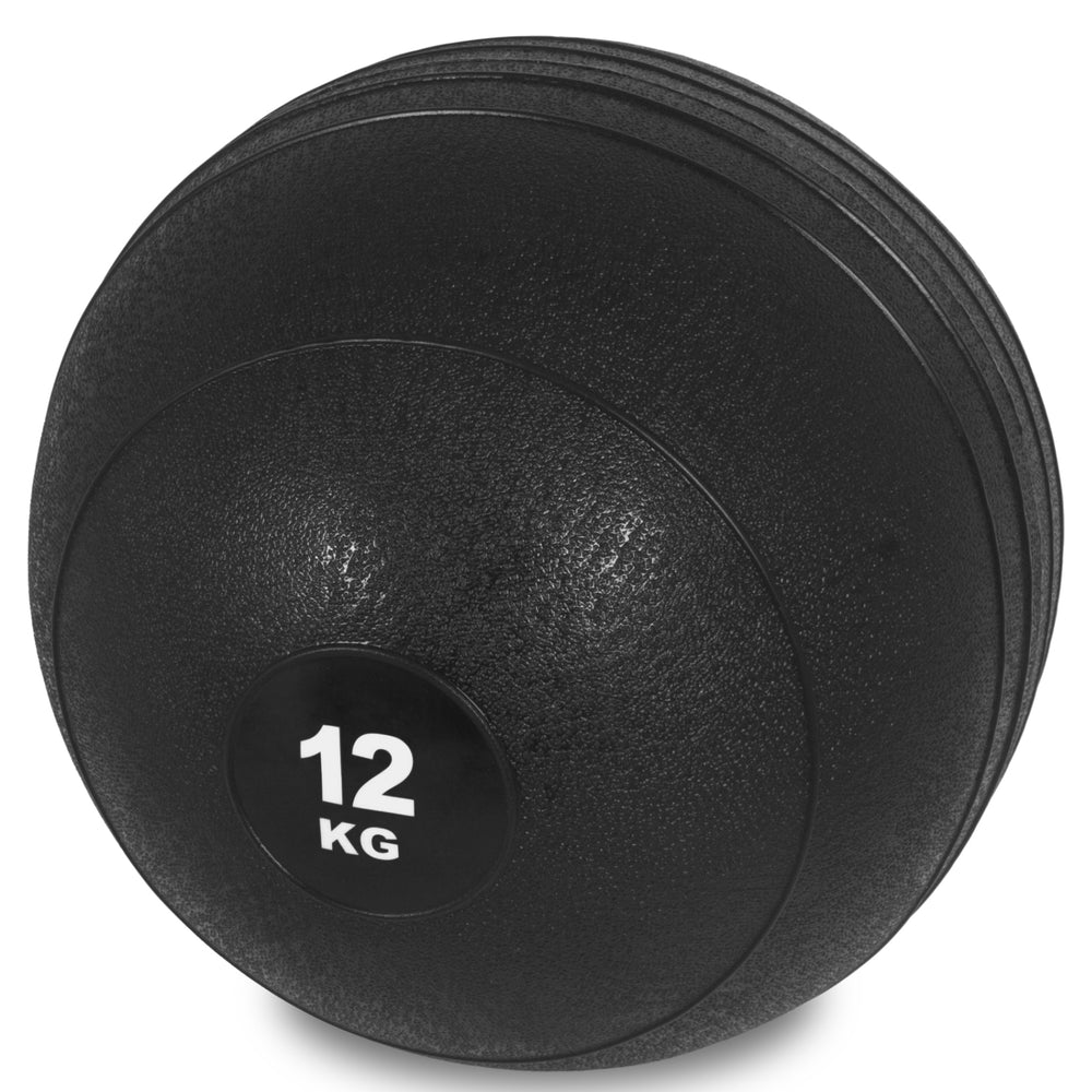 Slam Balls 8kg 10kg 12kg (Pre Order for May 23rd) freeshipping - Fitness Equipment Dublin