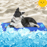 Pet Self Cooling Mat -  pets n stuff