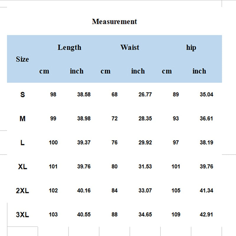 Stretch Embroidered Jeans For Women Elastic Flower Jeans Female Slim Denim Pants Hole Ripped Rose Pattern Jeans Pantalon Femme - Emporio Magno