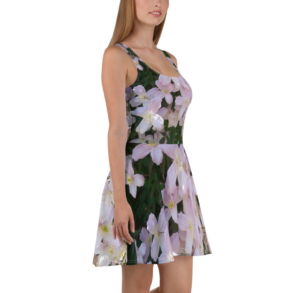 Skater Dress - Emporio Magno