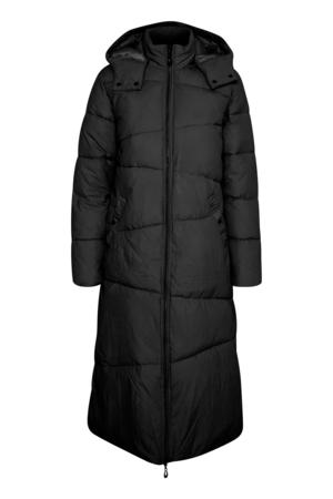 Gaiagro Long Jacket