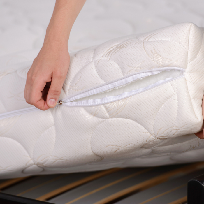 Top 10 signs you need a new mattress