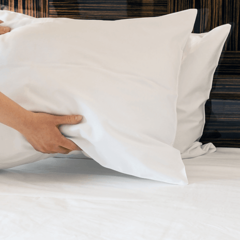 All you need to know about buying the right pillow 2