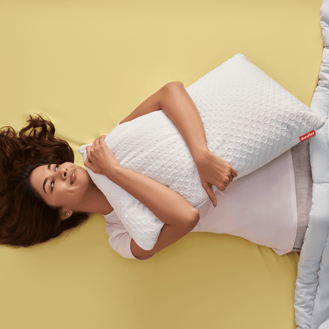All you need to know about buying the right pillow 3