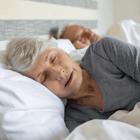 How to find the best mattress for older adults 1
