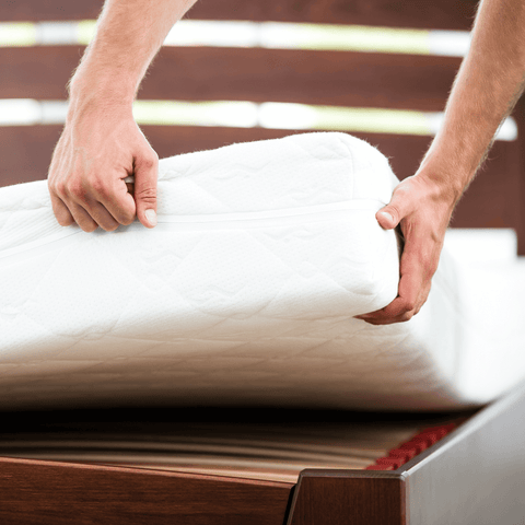 How to find the best mattress for older adults 2