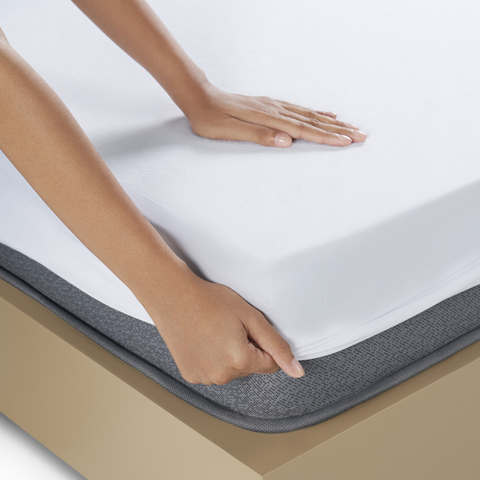 When should you ideally change the mattress 2