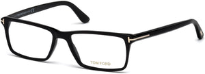 Tom Ford FT5408